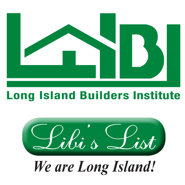 New Homes For Sale East Islip