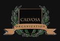 Calvosa Organization