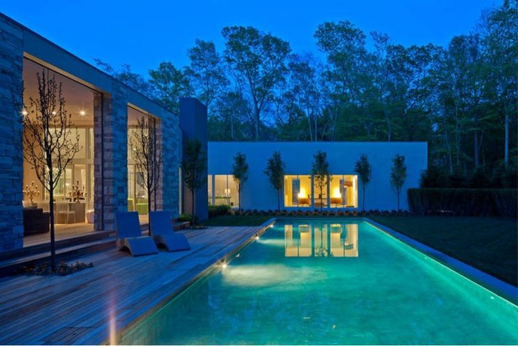 New Construction Suffolk County
